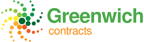greenwich-contracts-logo-500