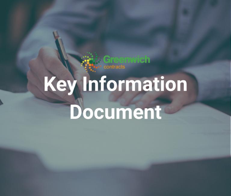 KID Document